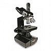 Изображение 4 - Микроскоп Levenhuk 870T тринокуляр (24613)