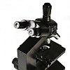 Изображение 6 - Микроскоп Levenhuk 870T тринокуляр (24613)