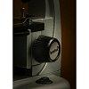 Изображение 5 - Микроскоп Levenhuk D50L NG (24614)