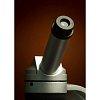 Микроскоп Levenhuk 40L NG (арт. 24617)