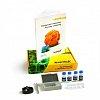 Изображение 5 - Микроскоп Levenhuk Rainbow 50L NG Orange\Апельсин (24658)