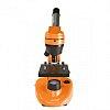 Изображение 6 - Микроскоп Levenhuk Rainbow 50L NG Orange\Апельсин (24658)