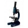 Микроскоп Levenhuk 2S NG (арт. 25648)