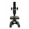 Изображение 3 - Микроскоп Levenhuk 2S NG (25648)