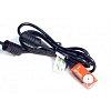 Изображение 2 - Цифровой микроскоп Bresser Junior USB. (арт. 26752)