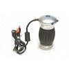 Цифровой микроскоп Bresser Junior USB. (арт. 26752)