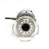 Изображение 10 - Цифровой микроскоп Bresser Junior USB. (арт. 26752)