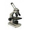 Изображение 1 - Цифровой микроскоп Bresser Junior 40x-1024x (без кейса). (26753)
