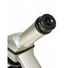 Изображение 3 - Цифровой микроскоп Bresser Junior 40x-1024x (без кейса). (26753)