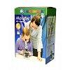 Цифровой микроскоп Bresser Junior 40x-1024x (без кейса). (арт. 26753)
