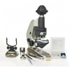Изображение 1 - Цифровой микроскоп Bresser Junior (4 в 1). (26756)