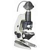 Изображение 3 - Цифровой микроскоп Bresser Junior (4 в 1). (26756)