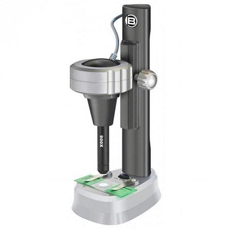 Цифровой микроскоп Bresser Junior Mag5. (арт. 26757)