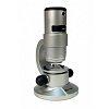Изображение 1 - Цифровой микроскоп Bresser Junior DM 400. (26758)