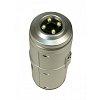 Изображение 4 - Цифровой микроскоп Bresser Junior DM 400. (26758)