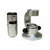 Изображение 5 - Цифровой микроскоп Bresser Junior DM 400. (26758)