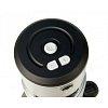 Цифровой микроскоп Bresser Junior DM 400. (арт. 26758)