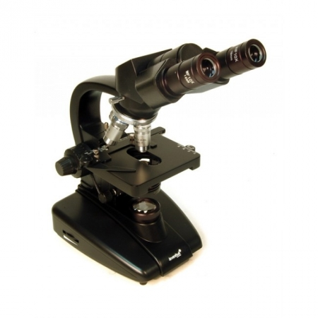 Биологический микроскоп Levenhuk 625 (арт. 27936)