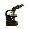 Изображение 2 - Биологический микроскоп Levenhuk 625 (27936)