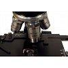 Изображение 5 - Биологический микроскоп Levenhuk 625 (27936)