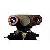 Изображение 6 - Биологический микроскоп Levenhuk 625 (27936)