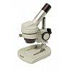 Изображение 6 - Микроскоп инструментальный Levenhuk ST10 (28174)