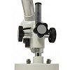 Изображение 7 - Микроскоп инструментальный Levenhuk ST10 (28174)