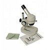 Изображение 8 - Микроскоп инструментальный Levenhuk ST10 (28174)