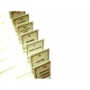 Изображение 2 - Набор готовых микропрепаратов Levenhuk N18 NG (29276)