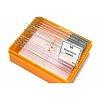 Изображение 3 - Набор готовых микропрепаратов Levenhuk N10 NG (29279)