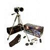 Бинокль Bresser Spezial-Astro 20x80. (арт. 32316)