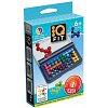 Настольная игра IQ Бум (IQ Fit) SMART GAMES (SG 423 UKR)