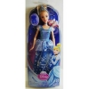 Кукла Дисней Золушка и кольцо (Х2843)