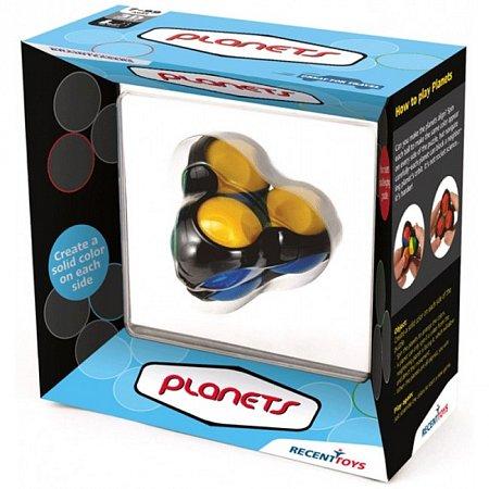 Изображение - Игра-головоломка Planets / Планеты (5006)