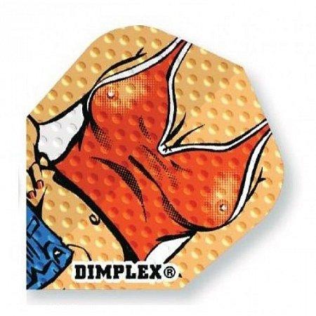 Оперение Harrows Dimplex 4011