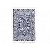 Изображение 3 - Карты Modiano Platinum Poker Acetate Jumbo, blue