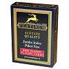Карты Modiano Platinum Poker Acetate Jumbo, red