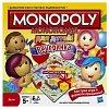 Изображение 1 - Монополия для детей. Вечеринка