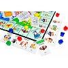 Изображение 3 - Монополия для детей. Вечеринка