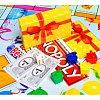 Изображение 4 - Монополия для детей. Вечеринка