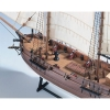 Adventure - Nave Pirata 1:60. AM1446