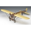 Aereo Bleriot XI. AM1712_01