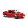 Изображение 1 - Автомодель 1997 Porsche 911 Carrera (красный). MAI31938R