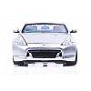 Изображение 2 - Автомодель 2009 Nissan 370Z (серебристый). MAI31200S
