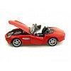 Изображение 2 - Автомодель BMW Z8 (красный). MAI31996R