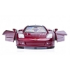 Изображение 2 - Автомодель Chrysler ME Four Twelve Concept (красный металлик). MAI31250MR