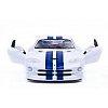 Изображение 2 - Автомодель Dodge Viper GT2 (белый). MAI31945W