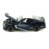 Изображение 2 - Автомодель Ford Mustang Boss 302 (темно синий). MAI31269DB