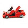 Автомодель Lamborghini Diablo (красная). MAI31903R