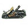 Изображение 2 - Автомодель Lamborghini Diablo SV (черный). MAI31844B